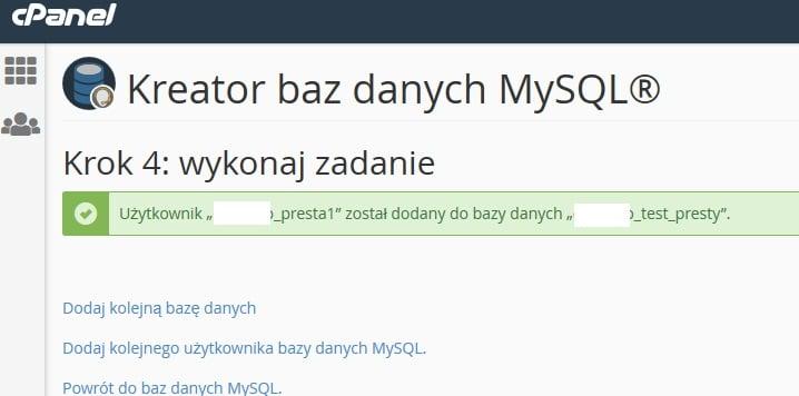 prestashop-uzytkownik-bazy-danych-ok